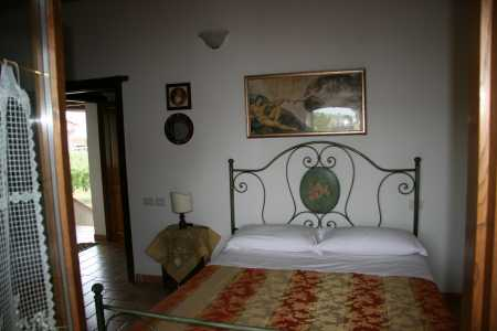 rooms to let in umbria